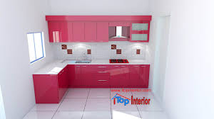 Modular Kitchen Interiors Modular Kitchen Design Bangalore Itop Intterior