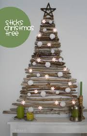 Best Way To Decorate A Christmas Tree Design Your Christmas Tree Interior Design Tips