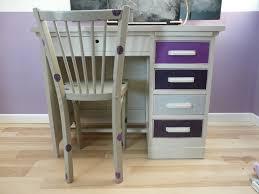 relooker un bureau en bois repeindre un bureau excellent peinture vieux bureau bois wooden