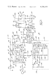 component plc motor control circuit example pwm dc speed