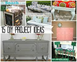 home project ideas home decor project ideas