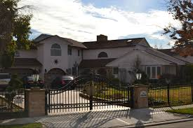 home design fails 100 21 baffling home design fails erika costell team 10