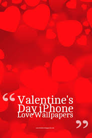 105 best valentine u0027s day quotes images on pinterest valentine u0027s