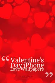 Valentines Day Quotes by 105 Best Valentine U0027s Day Quotes Images On Pinterest Valentine U0027s