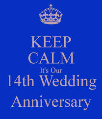 wedding anniversary wishes jokes best 25 happy wedding anniversary quotes ideas on