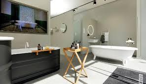 Agape Bathroom Kbbdaily West One Bathrooms Opens Solus Agape Showroom In