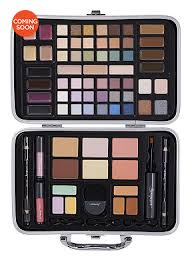 best ulta black friday deals ulta beauty is going all out with their black friday and cyber