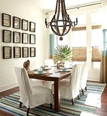 best coastal dining room ideas classy small dining room decoration