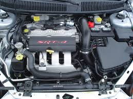 thinking of buying a 1st gen srt 4 read this dodge srt forum
