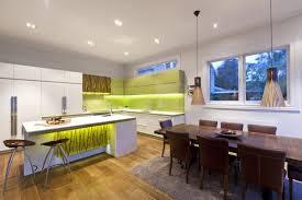 led lighting kitchen under cabinet kitchen kitchen led strip lighting under cabinet kitchen