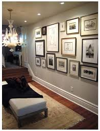 83 best family wall collage ideas images on pinterest hang