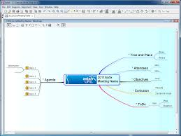 Mapping Tools Astah And Microsoft Office Astah Net