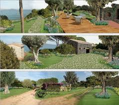 come creare un giardino fai da te progetto giardino fai da te quale giardino come fare un