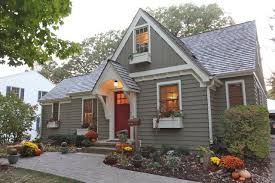 small house exterior design best choice for small house exterior