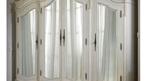 wardrobe shabby chic furniture beautiful french style wardrobes
