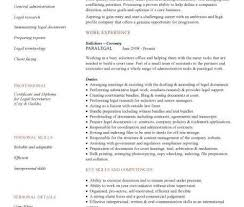 paralegal cv text paralegal resume paralegal draft resume two