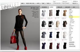 design online clothes online fashion design familyconsumersciences com