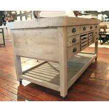 kitchen rustic pine kitchen island pine kitchen island rustic