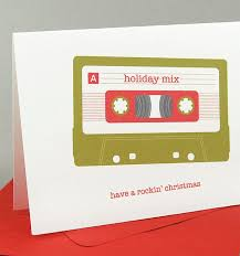 67 best christmas cards hilarious and funny inspiration images