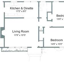 Tiny Home Floor Plans Free 43 Best House Plans And Facades Images On Pinterest Master