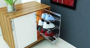 Hettich Kitchen Designs Buy Best Wardrobe Accessories Products Hettich India Pvt Ltd