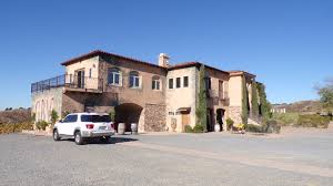 the tuscan house take a break and enjoy the tuscan feel of gershon bachus vintners