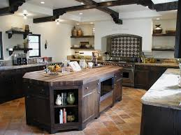 kitchen unique kitchen islands unique kitchen islands with