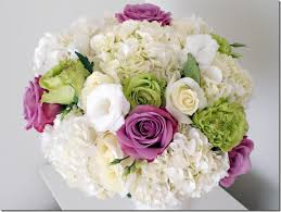 wholesale flowers online wholesale flowers for wedding wholesale wedding flowers online the