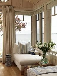 Cottage Living Room Designs by Best 25 Sarah Richardson Home Ideas On Pinterest Sarah