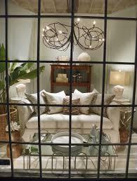 42 best merchandising furniture images on pinterest window