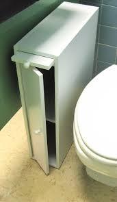 Cool Toilet Paper Holder Toilet Paper Holders Amazon Com Kitchen U0026 Bath Fixtures