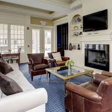 paris square homes new townhomes in northvale nj