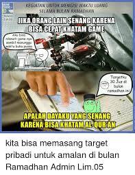 Ramadhan Meme - 25 best memes about target target memes