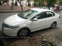 car models com honda city used honda city 1 5 s mt in east delhi 2012 model india at best