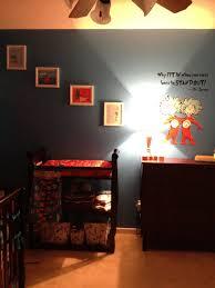 Dr Seuss Kids Room by 57 Best Dr Seuss Images On Pinterest Nursery Ideas Babies