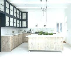 Whitewashed Kitchen Cabinets Whitewash Kitchen Cabinets Hicro Club