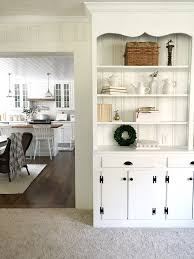 alabaster paint color by sherwin williams ideas 61 best sherwin