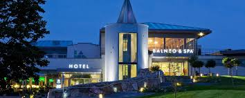 chambres d hôtes ribeauvillé alsace resort barrière ribeauvillé hôtel 4 étoiles hôtels barrière