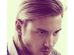the right hair style for your hair type men u0027s style australia