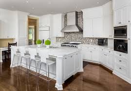 what wood is best for kitchen cabinet doors choosing the best color for your kitchen cabinet doors