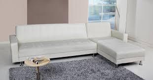 Chaise Longue Sofa Beds 27 Modern Convertible Sofa Beds U0026 Sleeper Sofas U2013 Vurni