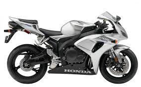 honda cbr600rr black honda cbr600rr 3 wallpaper motorcycle wallpapers 7655
