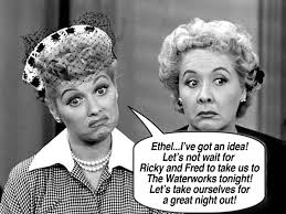 i love lucy comedy family sitcom television i love lucy wallpaper