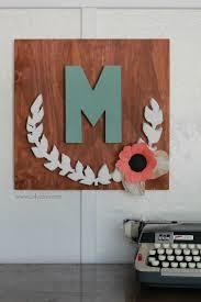 Cute Home Decor 300 Best Wall Decor Images On Pinterest Wall Decor Diy Wall Art
