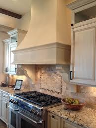 under cabinet fluorescent lighting kitchen kitchen cambria quartz countertops colors pictures of granite