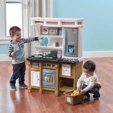 Baby Kitchens Kitchens Costco