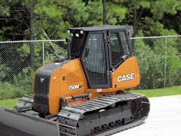 case 750m crawler dozer products case construction equipment
