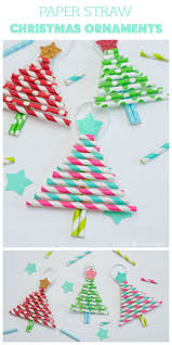 best 25 easy to make christmas ornaments ideas on pinterest diy