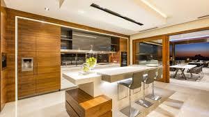 Kitchen Design Awards Australian Kitchen Design Awards Creative Home Design