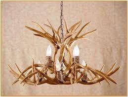 antler chandelier home depot roselawnlutheran